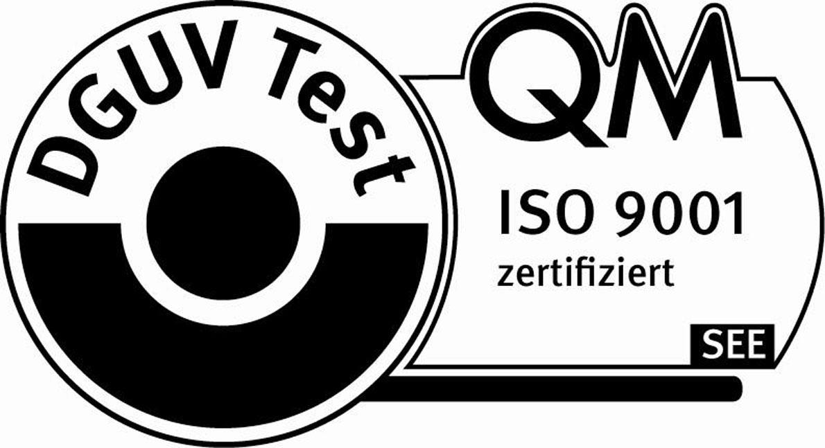 dguv_see_qm-iso
